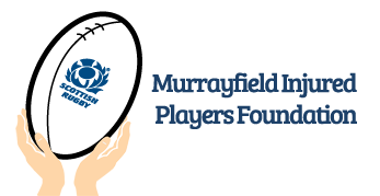 Murrayfield Injured Players Foundation